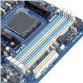 Základní deska GIGABYTE 970A-DS3 5/7