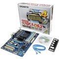 Základní deska GIGABYTE 970A-DS3 7/7