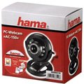 Webkamera Hama AC-150 3/4