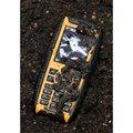 Mobilní telefon EVOLVE Predator 2.0 17/20