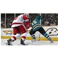 Hra pro konzoli PS3 - NHL 12 CZ 10/27