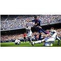 Hra pro konzoli PS3 - FIFA 14 3/8