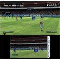 Hra pro konzoli Nintendo Wii U - Fifa 13 8/9