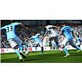 Hra pro konzoli Xbox 360 - FIFA 14