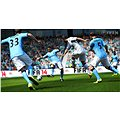 Hra pro PC FIFA 14 CZ 2/8