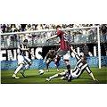 Hra pro PC FIFA 14 CZ 6/8