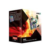 AMD A10-5800K Black Edition