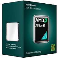 AMD Athlon X4 760K Black Edition