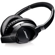 BOSE AE2w Bluetooth