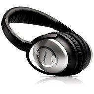 BOSE QuietComfort 15 QTM