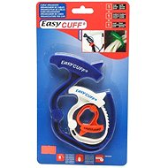 EASY PRODUCTS Easy Cuff 3 ks