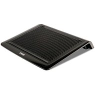 Zalman ZM-NC3000U Black Notebook cooler
