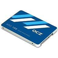 OCZ ARC 100 Series 480GB