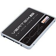 OCZ Vertex 450 Series 512GB