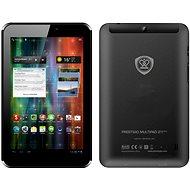 Prestigio MultiPad 2 Pro Duo 7.0 černý
