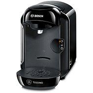 Bosch TASSIMO TAS1202