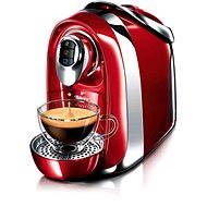 Tchibo Cafissimo Compact Hot Red