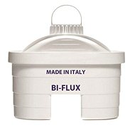 LAICA Bi-Flux 3ks