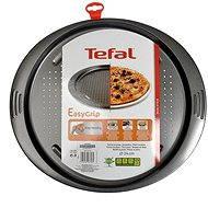 Tefal 34x1,8 cm, Pizza