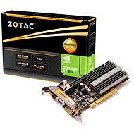 ZOTAC GeForce GT610 512MB DDR3 PCI