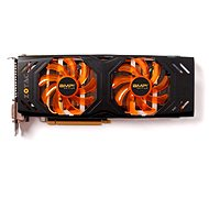 ZOTAC GeForce GTX770 2GB DDR5 AMP! Edition
