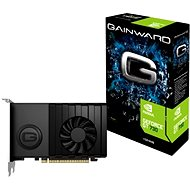 GAINWARD GT730 1GB DDR3 128bit