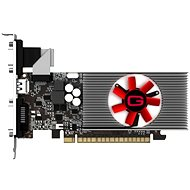 GAINWARD GT740 1GB DDR3 one-slot cooler