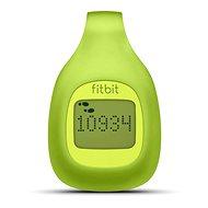 Fitbit Zip Green