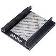 AKASA SSD Mounting Kit
