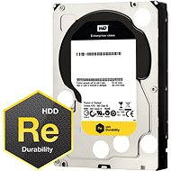 Western Digital RE Raid Edition 4000GB