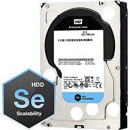 Western Digital SE Raid Edition 1000GB