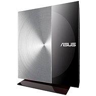 ASUS SDRW-08D3S-U černá + software