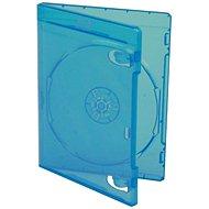 Krabička na Blu-ray média modrá (5ks)