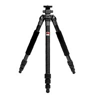 REDGED RTC-428 Steady Tripod Carbon