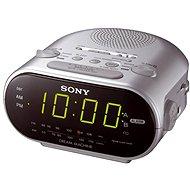 Sony ICF-C318S