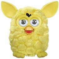 Furby Hot - Sprite žlutý
