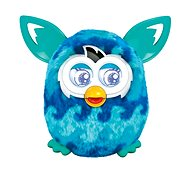 Furby Boom Sweet Waves