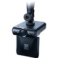 CONNECT IT Premium CI-203 HD Onboard Camera
