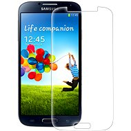 CONNECT IT Tempered Glass pro Samsung Galaxy S4