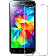CONNECT IT Tempered Glass pro Samsung Galaxy S5 Mini