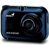 Genius DVR-FHD568