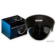 KGUARD CCTV dome CDI2S4-P