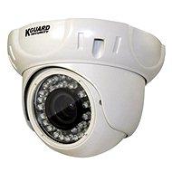 KGUARD CCTV dome VD405E