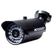 KGUARD CCTV CW214H bulk