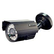 KGUARD CCTV FW427E