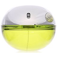 DKNY Be Delicious 100 ml