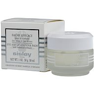 SISLEY Baume Efficace Yeux - Lévres Gel 30 g
