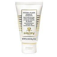 SISLEY Hydra - Flash Formule Intensive 60 ml