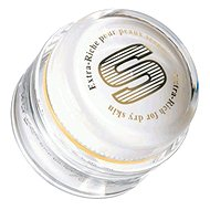 SISLEY Sisleya Global Anti-Age Extra Riche for Dry Skin 50 ml
