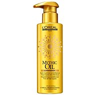 L'ORÉAL PROFESSIONNEL Mythic Oil Conditioner 190 ml